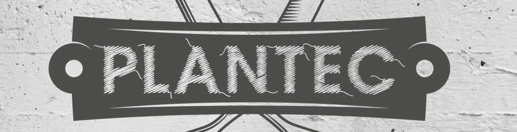 Logo Planenbauer