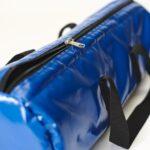 Tasche für Transport