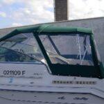 Schutz für Ihr Boot
